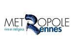 rennes-metropole